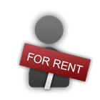Icon Listrental Large